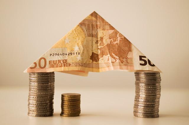 investice do hypotéky
